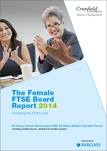 cover report 2014