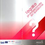 Couverture guide Opcalia