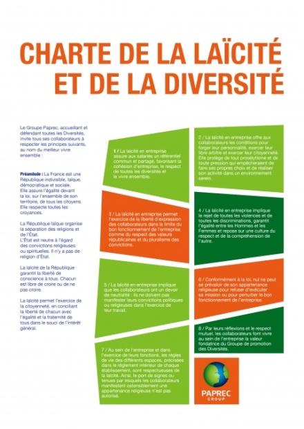 charte_de_la_laicite_a4-paprec_group