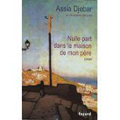 couv livre 718672130_MML