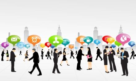 social work business