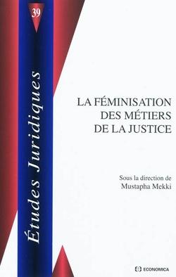 mekki-feminisation