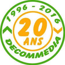 20-ans-decommedia