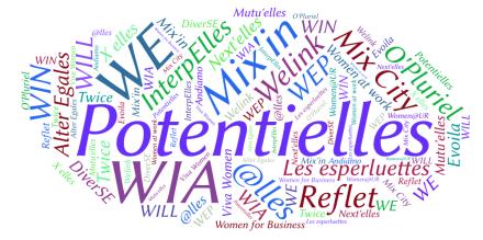 nuage-noms-reseaux-femmes-entreprises